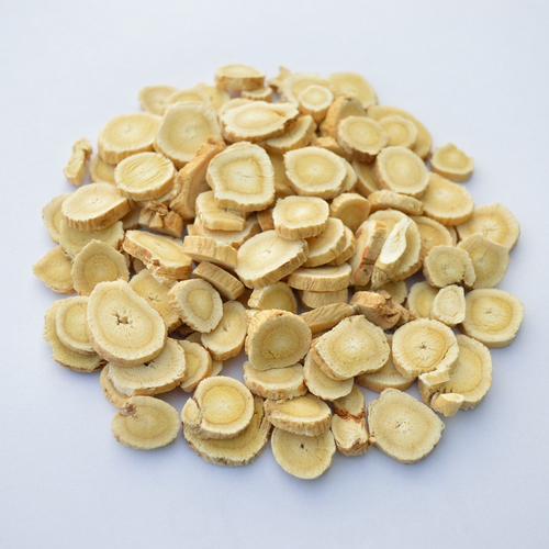 黄芪的功效与作用及药膳做法