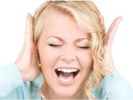 聪耳(增强或改善听力)类食物